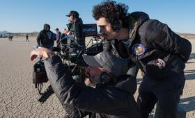 Aufbruch zum Mond mit Damien Chazelle - Bild 41