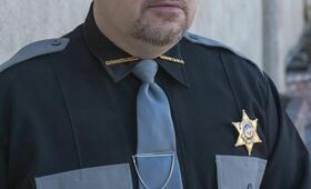 Patton Oswalt - Bild 1