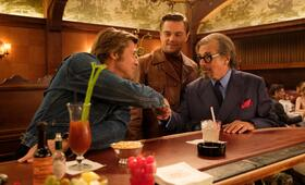 Once Upon a Time... in Hollywood mit Leonardo DiCaprio, Brad Pitt und Al Pacino - Bild 92