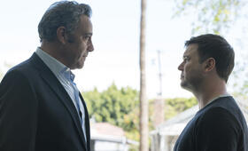 Single Parents, Single Parents - Staffel 1 mit Brad Garrett und Taran Killam - Bild 10