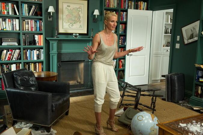 die schadenfreundinnen bild 19 von 22. Black Bedroom Furniture Sets. Home Design Ideas