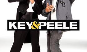 Key & Peele mit Keegan Michael Key und Jordan Peele - Bild 18