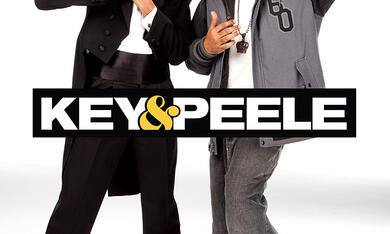 Key & Peele mit Keegan Michael Key und Jordan Peele - Bild 3