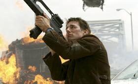 Mission: Impossible 3 mit Tom Cruise - Bild 137