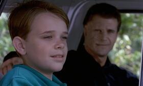 Der Mann ohne Gesicht mit Mel Gibson und Nick Stahl - Bild 158