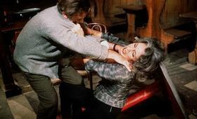 Wer hat Angst vor Virginia Woolf? mit Elizabeth Taylor und Richard Burton - Bild 7