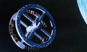 2001: Odyssee im Weltraum - Bild 41