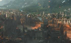 Thor 3: Ragnarok - Bild 81
