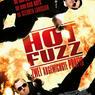 Hot Fuzz - Zwei abgewichste Profis - Bild 300661
