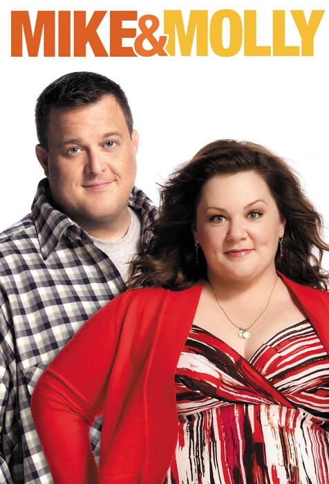 Mike Molly