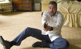 Burn After Reading - Wer verbrennt sich hier die Finger? mit George Clooney - Bild 30