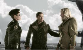 Sky Captain and the World of Tomorrow - Bild 44