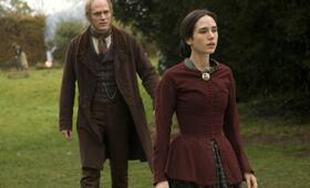Creation mit Jennifer Connelly und Paul Bettany - Bild 71