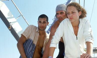 Hai-Alarm auf Mallorca mit Oona-Devi Liebich und Carsten Spengemann - Bild 3