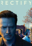 Rectify poster 01