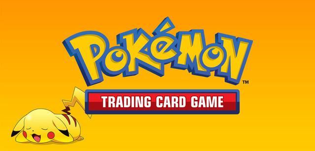 Das Pokémon-Sammelkarten-Spiel kommt zurück