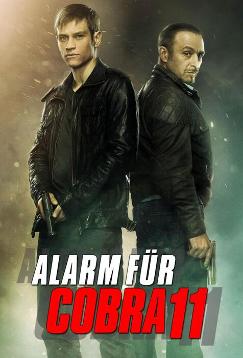 Alarm Für Cobra 11 – Die Autobahnpolizei Besetzung