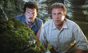 Die fast vergessene Welt mit Will Ferrell und Danny McBride - Bild 22