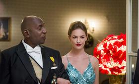 Eine Königin Zu Weihnachten mit Colin McFarlane und Alexandra Evans - Bild 1