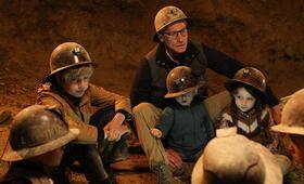 Kleine Goldgräber - Ein bärenstarkes Abenteuer in Kanada  - Bild 7