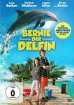 Bernie, der Delfin