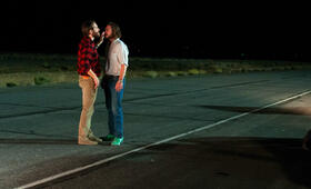 Nocturnal Animals mit Jake Gyllenhaal und Aaron Taylor-Johnson - Bild 19