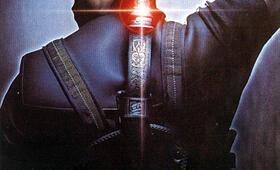 Blade - Bild 29