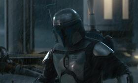 Star Wars: Episode II - Angriff der Klonkrieger - Bild 46