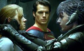 Man of Steel mit Amy Adams und Henry Cavill - Bild 16