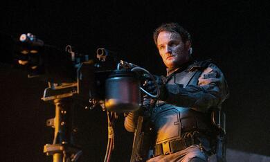 Terminator 5: Genisys mit Jason Clarke - Bild 11