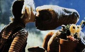 E.T. - Der Außerirdische - Bild 10