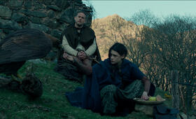 King Arthur: Legend of the Sword mit Charlie Hunnam und Astrid Bergès-Frisbey - Bild 76