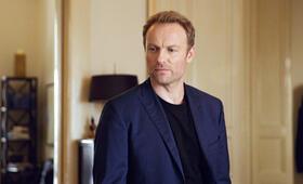 Tatort: Amour Fou mit Mark Waschke - Bild 59