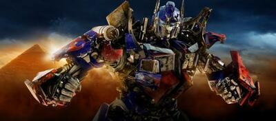 Zwei frische Gesichter tummeln sich bald in der Roboterschlacht