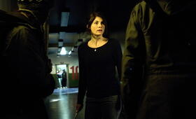 Attack the Block mit Jodie Whittaker - Bild 6