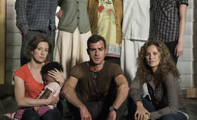 The Leftovers Staffel 2 mit Carrie Coon - Bild 20