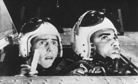 Dr. Seltsam, oder wie ich lernte, die Bombe zu lieben mit James Earl Jones - Bild 7