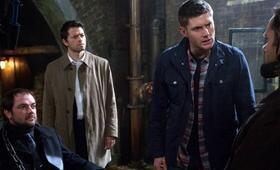 Staffel 9 mit Jensen Ackles und Misha Collins - Bild 12