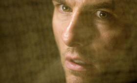Krieg der Welten mit Tom Cruise - Bild 328