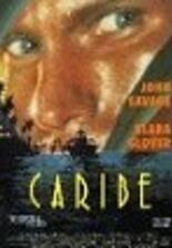 Caribe - Geschäft mit dem Tod