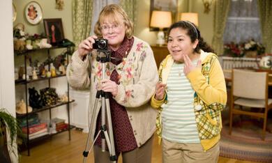 Der Kaufhaus Cop mit Shirley Knight und Raini Rodriguez - Bild 10