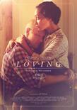 Loving hauptplakat 4c
