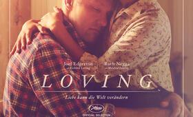 Loving - Bild 131