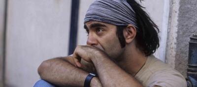 Der Regisseur Fatih Akin schrieb auch das Drehbuch zu Auf der anderen Seite