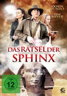 Die Rätsel der Sphinx