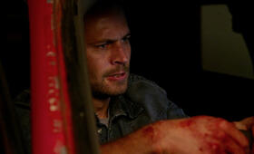 Vehicle 19 mit Paul Walker - Bild 16