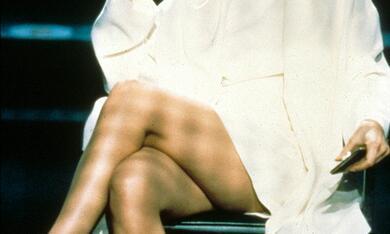 Basic Instinct mit Sharon Stone - Bild 10