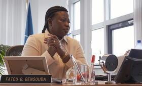 The International Criminal Court - Bild 33