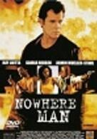 Nowhere Man - Jagd auf einen Namenlosen