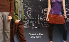 The Big Bang Theory - Bild 43